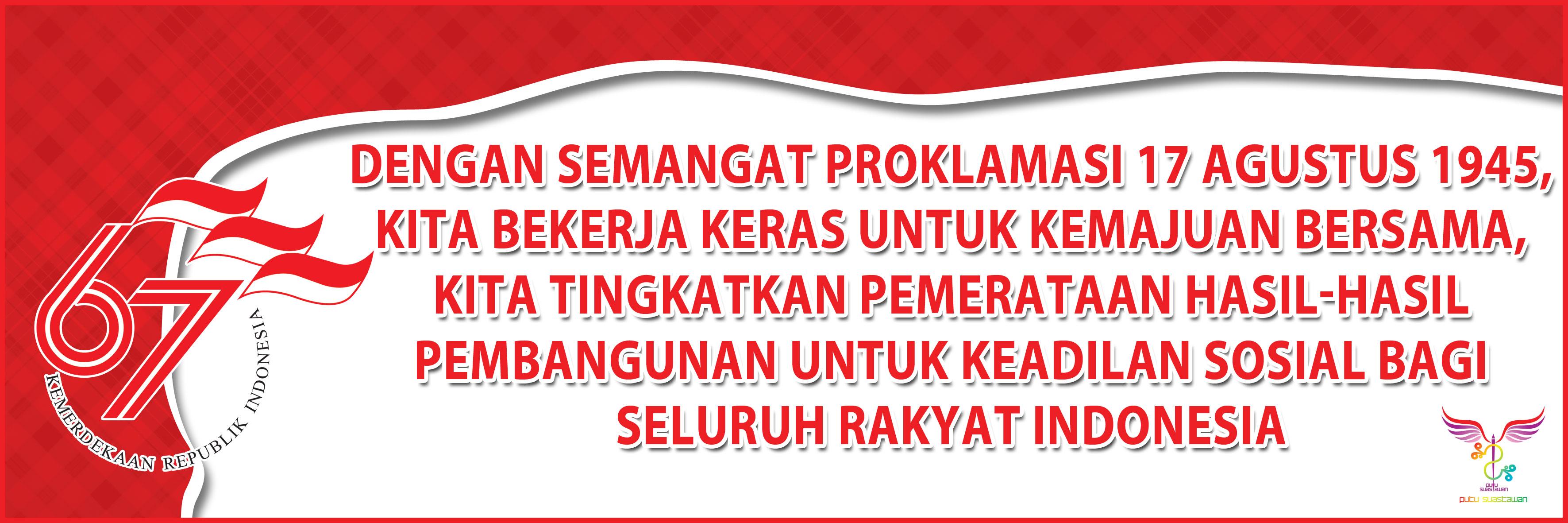Download File Template Undangan Slametan